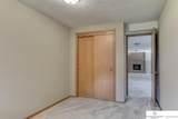 9902 Pinehurst Circle - Photo 25