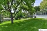 9902 Pinehurst Circle - Photo 29