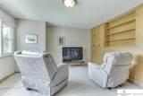 9902 Pinehurst Circle - Photo 8