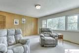 9902 Pinehurst Circle - Photo 9