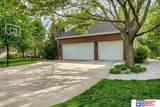 6700 Ridge Road - Photo 13