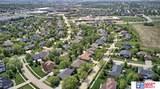 6700 Ridge Road - Photo 58