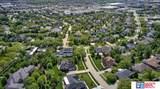 6700 Ridge Road - Photo 59