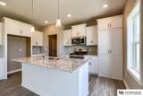 5104 Clearwater Drive - Photo 11