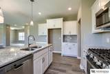5104 Clearwater Drive - Photo 12