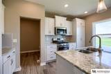 5104 Clearwater Drive - Photo 13