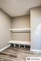 5104 Clearwater Drive - Photo 15