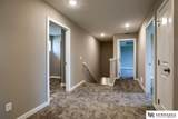 5104 Clearwater Drive - Photo 18