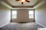 5104 Clearwater Drive - Photo 19