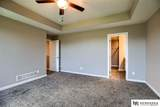 5104 Clearwater Drive - Photo 20
