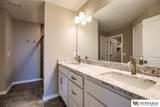 5104 Clearwater Drive - Photo 21
