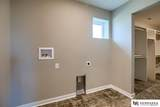 5104 Clearwater Drive - Photo 23