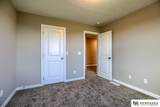 5104 Clearwater Drive - Photo 25