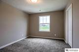 5104 Clearwater Drive - Photo 27
