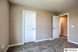 5104 Clearwater Drive - Photo 28