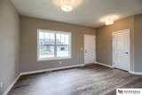 5104 Clearwater Drive - Photo 4