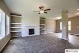 5104 Clearwater Drive - Photo 5
