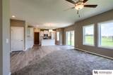 5104 Clearwater Drive - Photo 7