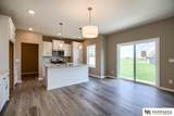 5104 Clearwater Drive - Photo 8