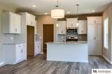5104 Clearwater Drive - Photo 9