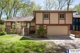 11733 Fisher House Road - Photo 1