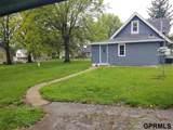 3827 Drexel Street - Photo 9
