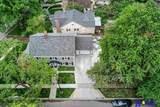 2573 Van Dorn Street - Photo 3