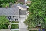 2573 Van Dorn Street - Photo 40