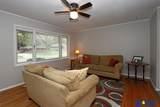 601 Wedgewood Drive - Photo 3