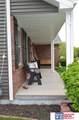 7601 Ali Drive - Photo 7