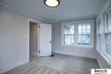 2569 Titus Avenue - Photo 10