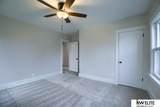 2569 Titus Avenue - Photo 12