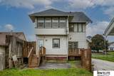 2569 Titus Avenue - Photo 23