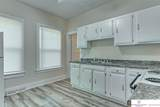 3124 Forest Lawn Avenue - Photo 10