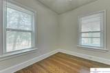 3124 Forest Lawn Avenue - Photo 17