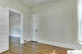 3124 Forest Lawn Avenue - Photo 18