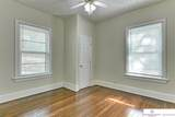 3124 Forest Lawn Avenue - Photo 19