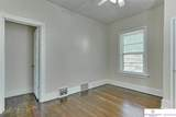3124 Forest Lawn Avenue - Photo 20