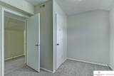 3124 Forest Lawn Avenue - Photo 24