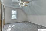 3124 Forest Lawn Avenue - Photo 25