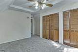 3124 Forest Lawn Avenue - Photo 26