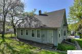 3124 Forest Lawn Avenue - Photo 27