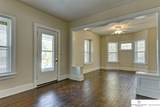 3124 Forest Lawn Avenue - Photo 5