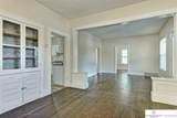 3124 Forest Lawn Avenue - Photo 8