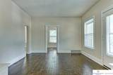 3124 Forest Lawn Avenue - Photo 9