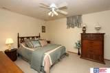 6420 Cape Charles Drive - Photo 25
