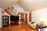 6420 Cape Charles Drive - Photo 3