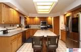 6420 Cape Charles Drive - Photo 5
