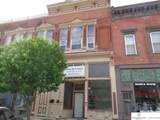 325 Main Street - Photo 1