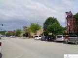 325 Main Street - Photo 2